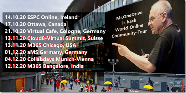 World-Onlie-Community-Tour
