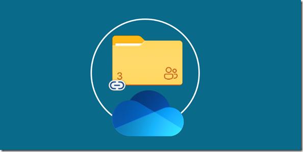 Add to OndeDrive,  Zu OneDrive hinzufügen
