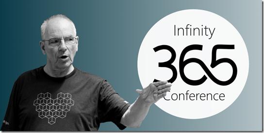 Infinity365 - Zusammenfassung